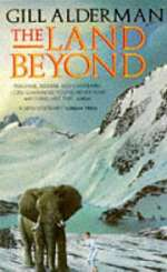 The Land Beyond (Guna #2)