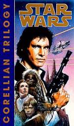 Corellian Trilogy