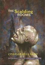 The Scalding Rooms
