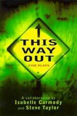 This Way Out: Five Plays