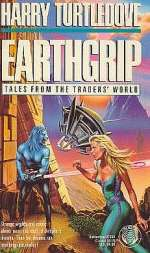 Earthgrip
