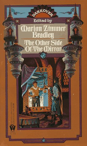 The Other Side of the Mirror - Marion Zimmer Bradley