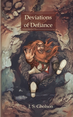 Deviations of Defiance